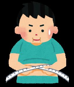 waist_man_fat[1]