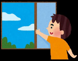 窓 イラスト-300x234[1]
